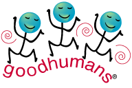 GoodHumans iApps